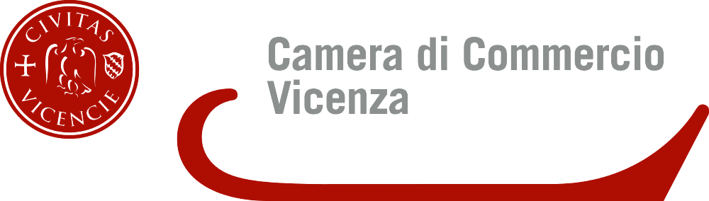 Camera di Commercio di Vicenza