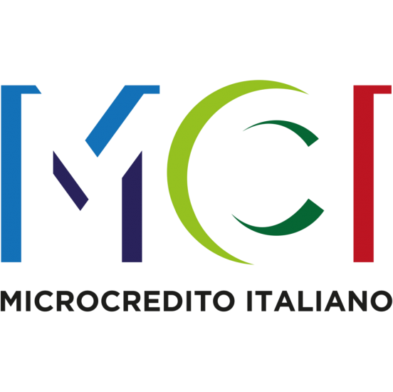 Microcredito italiano